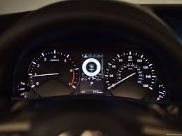 lexus enform remote start distance lexus gs 200t 2016 pictures information u0026 specs