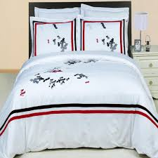 luxury hotel style duvet covers sets luxury linens 4 less