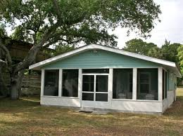Tiny Houses For Rent In Florida Cedar Key Real Estate Cedar Key Fl Homes For Sale Zillow