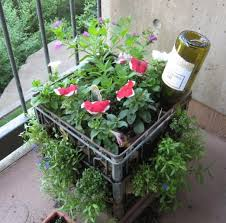 619 best home garden ideas images on pinterest garden ideas