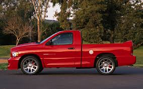 dodge srt8 truck for sale 3 srts for the road motor trend