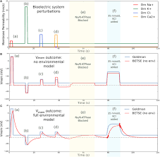 frontiers exploring instructive physiological signaling with the