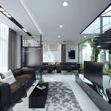 home interior concepts captivating home interior concepts pics decoration inspiration