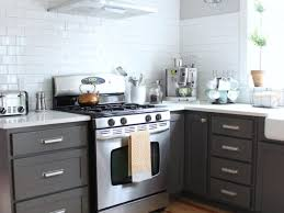 kitchen kitchen cabinet colors and 54 paint color of kitchen