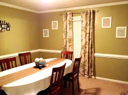 dining room sets orange county 544 best dining rooms images on