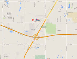 Bonaire Map Star Lumber Services Commercial Flooring Oklahoma Commercial