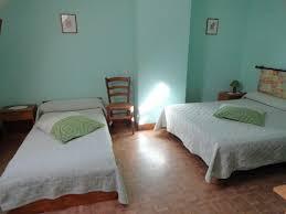 chambre d hote padirac chambre d hôtes n 46g2132 à padirac dans le lot