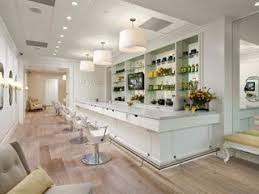 Salon Design Interior The 25 Best Blow Dry Bar Ideas On Pinterest Blow Hair Salon