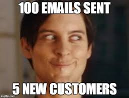Funny Marketing Memes - peter parker meme funny things pinterest email marketing meme