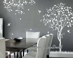 stickers geant chambre fille stickers mur chambre decoration murale chambre fille ado beau deco