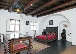 Bran Castle Interior Buy Dracula U0027s Infamous 80m Bran Castle U0026 Live Like A Real Vampire