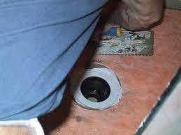 bathroom waterproofing shower membrane shower waterproofing