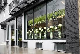 Flower Shops by 10 Tips To Make A Profit And Beautiful Flower Shop Sheila