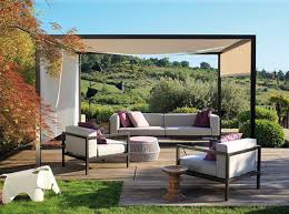 Ideas For Outdoor Loveseat Cushions Design Exterior Cozy Wooden And Metal Material For Lowes Patio Chairs