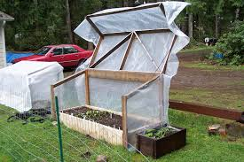 covers for raised beds home beds decoration