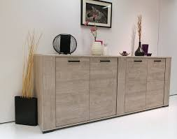Meuble Argentier Moderne by 2 390 00 U20aa Commode Pollen