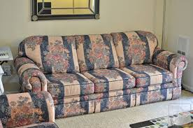 sofa and love seat covers couch and love seat covers rustyridergirl