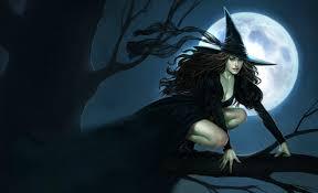 free desktop wallpaper downloads witch 1313x800 110 kb