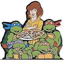Ninja Turtle Meme - teenage mutant ninja turtles meme generator imgflip