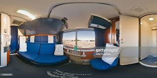 amtrak superliner bedroom amtrak bedroom chicago illinois united states pictures getty images