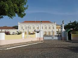 list of buildings and structures in santiago cape verde wikipedia