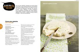 cuisine clea veggie clea cuisine food cheesecakes vegans and