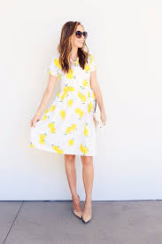 cool dresses 32 creatively cool dresses to sew for summer diy