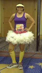 Daisy Duck Halloween Costume 76 Rundisney Costumes Images Disney Costumes