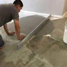 solano hardwoods 443 photos 76 reviews flooring 605 elmira