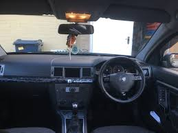 opel vectra 2004 interior my vectra build thread 1 8 start to now