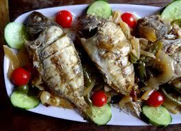 a cuisiner plat simple a cuisiner basboussa cuisine jardin galerie