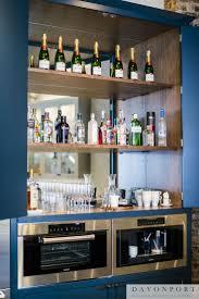 modern industrial kitchens kitchen industrial kitchen oven home design very nice modern in