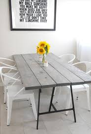 Build Dining Room Table by 14 Best Diy Replace Broken Patio Glass Top Table Images On