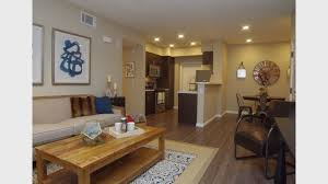 Apartments For Rent 2 Bedroom Canyon Ridge At Napa Junction Apartments For Rent In Vallejo Ca