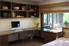 home design furniture awesome cool office desks white corner