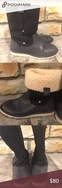 ugg s malindi boots ugg boots ugg shoes boots and australia