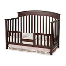 Coventry Convertible Crib Child Craft Coventry 4 In 1 Convertible Sleigh Crib In Select