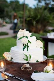 Elegant Backyard Wedding Ideas by The 25 Best Elegant Backyard Wedding Ideas On Pinterest