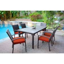 Rite Aid Home Design Wicker Arm Chair Outdoor Wicker Patio Furniture