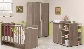 chambre bébé aubert soldes surprenant chambre enfant aubert source d inspiration décoration