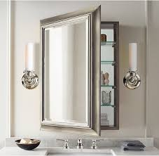 Cabinets For Bathrooms Mirror Cabinets For Bathroom Best 25 Bathroom Mirror Cabinet Ideas