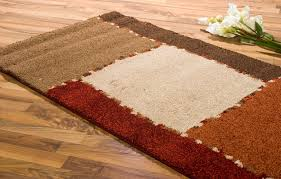 Area Rug Cleaners Rug Cleaning Salt Lake City