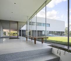 home concept design la riche house to the beach gluck