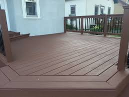 exterior design amazing varnish by behr deck over with bricked