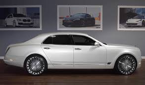 bentley mulsanne 2014 lexani luxury wheels vehicle gallery 2014 bentley mulsanne