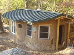building a small house home design ideas
