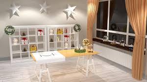 home design group spólka cywilna ferrero strefa pracy v2 poprawki jpg