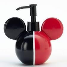 Mickey And Minnie Bathroom Mickey And Minnie Mouse Inspired Bathroom Ideas A Mom Blog