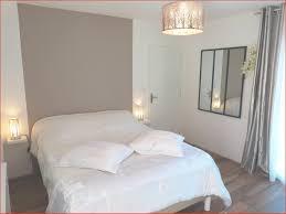 chambre d hotes 33 chambre d hote region bordelaise unique chambre d hote region