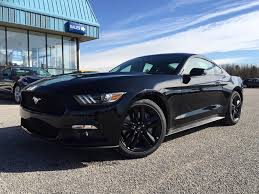 ford fusion forum uk 2015 ford mustang forum car autos gallery